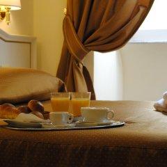 Отель Domus Via Veneto Италия, Рим - 1 отзыв об отеле, цены и фото номеров - забронировать отель Domus Via Veneto онлайн в номере