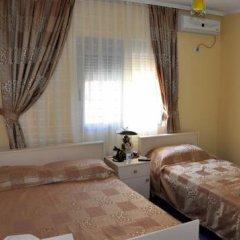 Отель 3A Албания, Тирана - отзывы, цены и фото номеров - забронировать отель 3A онлайн спа