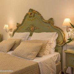Отель Residenza Al Pozzo Италия, Венеция - отзывы, цены и фото номеров - забронировать отель Residenza Al Pozzo онлайн детские мероприятия фото 2