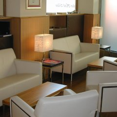 Отель Windsor Hotel Milano Италия, Милан - 9 отзывов об отеле, цены и фото номеров - забронировать отель Windsor Hotel Milano онлайн интерьер отеля