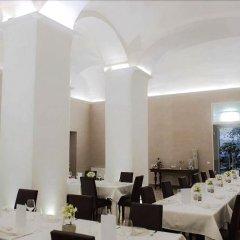 Отель Corte 77 Италия, Торре-Аннунциата - отзывы, цены и фото номеров - забронировать отель Corte 77 онлайн питание фото 3