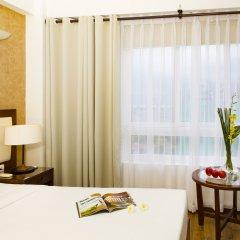 Отель Starlet Hotel Вьетнам, Нячанг - 2 отзыва об отеле, цены и фото номеров - забронировать отель Starlet Hotel онлайн