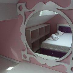 Отель Kalina Family Hotel Болгария, Бургас - отзывы, цены и фото номеров - забронировать отель Kalina Family Hotel онлайн удобства в номере