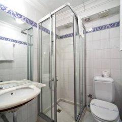 Spectra Hotel ванная фото 2
