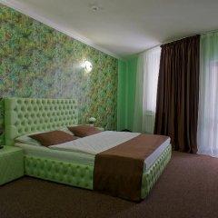 Гостиница Мартон Гордеевский Стандартный номер с разными типами кроватей фото 5