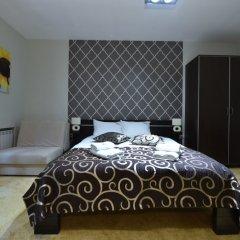 Отель City Code In Joy Сербия, Белград - отзывы, цены и фото номеров - забронировать отель City Code In Joy онлайн комната для гостей фото 5