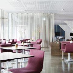 Comfort Hotel Square питание фото 2