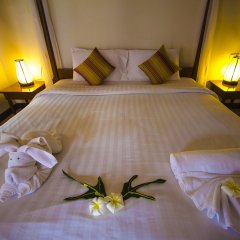 Отель Bhundhari Chaweng Beach Resort Koh Samui Таиланд, Самуи - 3 отзыва об отеле, цены и фото номеров - забронировать отель Bhundhari Chaweng Beach Resort Koh Samui онлайн в номере