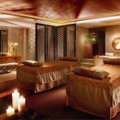Hongqiao Jin Jiang Hotel (Formerly Sheraton Shanghai Hongqiao Hotel) спа фото 2