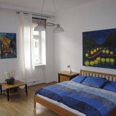 Отель Old Vienna Apartments Австрия, Вена - отзывы, цены и фото номеров - забронировать отель Old Vienna Apartments онлайн комната для гостей фото 2