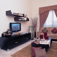 Al Raya Hotel Apartment комната для гостей фото 8
