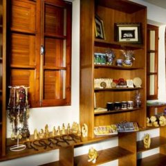 Haddad Guest House Израиль, Хайфа - отзывы, цены и фото номеров - забронировать отель Haddad Guest House онлайн развлечения