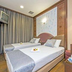 Hotel 81 Orchid комната для гостей фото 2