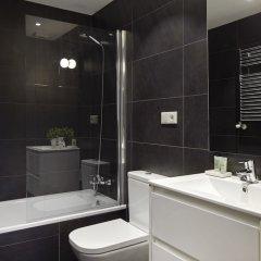 Апартаменты River Terrace 3 Apartment by FeelFree Rentals комната для гостей фото 3