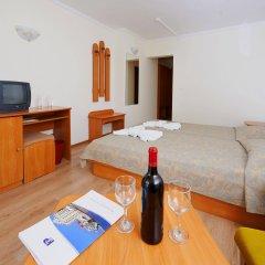 Отель Interhotel Pomorie комната для гостей фото 3