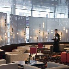 Отель Pullman Paris Centre-Bercy интерьер отеля фото 3