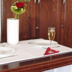 Отель Happy Star Club Сербия, Белград - 2 отзыва об отеле, цены и фото номеров - забронировать отель Happy Star Club онлайн в номере