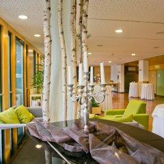 Hotel Heffterhof фото 2