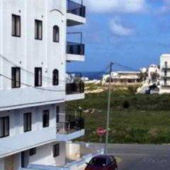 Отель Clover Holiday Complex Мальта, Каура - 1 отзыв об отеле, цены и фото номеров - забронировать отель Clover Holiday Complex онлайн фото 5