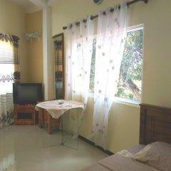 Отель Randi Homestay фото 2