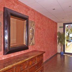 MLL Blue Bay Hotel интерьер отеля фото 3