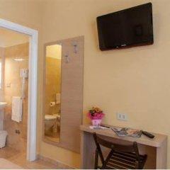Hotel Originale удобства в номере