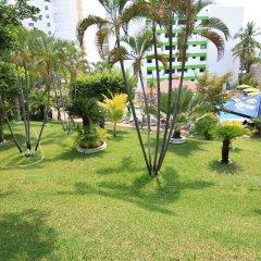 Hotel Tortuga Acapulco детские мероприятия фото 2