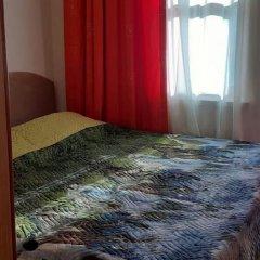 Alanya Apart Турция, Аланья - отзывы, цены и фото номеров - забронировать отель Alanya Apart онлайн комната для гостей фото 3