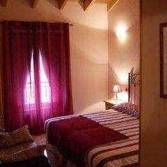 Отель Posada La Herradura Испания, Лианьо - отзывы, цены и фото номеров - забронировать отель Posada La Herradura онлайн фото 3