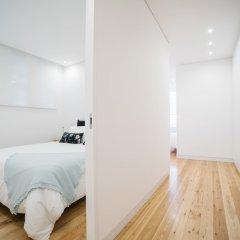 Апартаменты D'Autor Apartments комната для гостей
