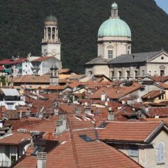 Отель Miralago Италия, Вербания - отзывы, цены и фото номеров - забронировать отель Miralago онлайн фото 4