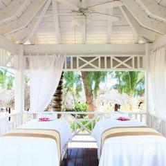 Отель Luxury Bahia Principe Esmeralda - All Inclusive фото 2