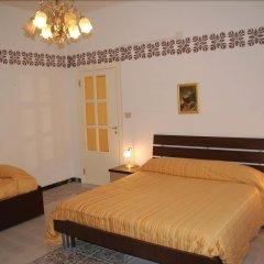 Отель B&B Milù Чивитанова-Марке фото 7