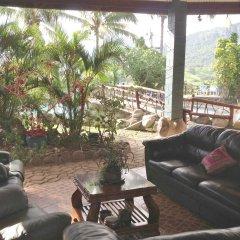 Stoney Creek Resort - Hostel Вити-Леву фото 13