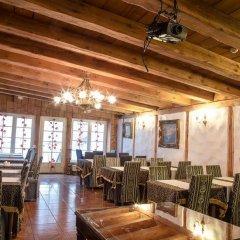 Отель Olevi Residents Эстония, Таллин - - забронировать отель Olevi Residents, цены и фото номеров питание фото 2