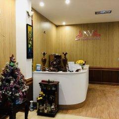 Отель Valentine Hotel Вьетнам, Хюэ - отзывы, цены и фото номеров - забронировать отель Valentine Hotel онлайн спа фото 2