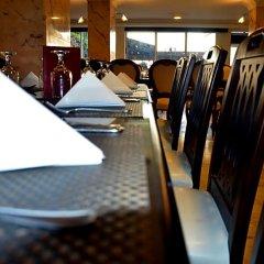 Отель Amra Palace International Иордания, Вади-Муса - отзывы, цены и фото номеров - забронировать отель Amra Palace International онлайн фото 10