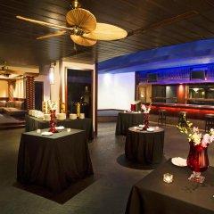 Отель Sheraton Laguna Guam Resort гостиничный бар