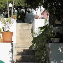 Отель Algés Village Casa 4 by Lisbon Coast фото 2