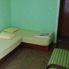 Отель Kokob Hostel Болгария, Пловдив - отзывы, цены и фото номеров - забронировать отель Kokob Hostel онлайн сейф в номере