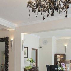 Отель Bonum Польша, Гданьск - 4 отзыва об отеле, цены и фото номеров - забронировать отель Bonum онлайн интерьер отеля фото 2
