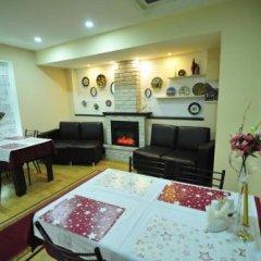 Отель Armazi Palace Грузия, Тбилиси - 4 отзыва об отеле, цены и фото номеров - забронировать отель Armazi Palace онлайн детские мероприятия фото 2