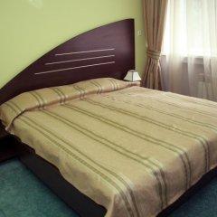 Отель Dghyak Pansion комната для гостей фото 3