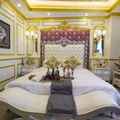 Отель Xiamen Feisu Zhu Na Er Holiday Villa Китай, Сямынь - отзывы, цены и фото номеров - забронировать отель Xiamen Feisu Zhu Na Er Holiday Villa онлайн спа