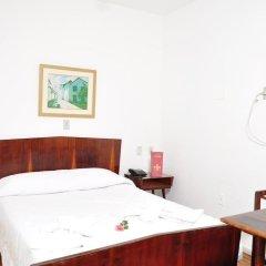 Amazonas Palace Hotel комната для гостей фото 4