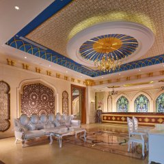 Kaiyuan Manju Select Hotel(Hongqiao Hub National Exhibition Center Sto развлечения
