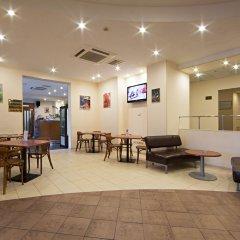 Андерсен отель фото 3