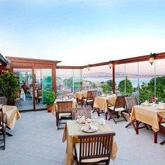 Acra Hotel - Special Class Турция, Стамбул - 2 отзыва об отеле, цены и фото номеров - забронировать отель Acra Hotel - Special Class онлайн с домашними животными