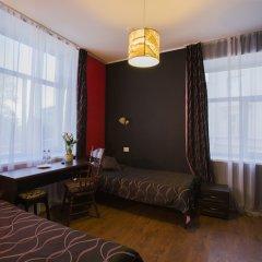 Гостиница Мой Отель в Санкт-Петербурге - забронировать гостиницу Мой Отель, цены и фото номеров Санкт-Петербург комната для гостей фото 2