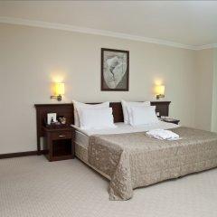 TAV Airport Hotel Istanbul комната для гостей фото 3